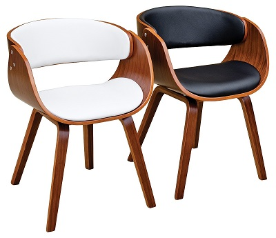 Brando Dining Chairs