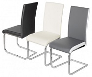 Brescia Dining Chairs