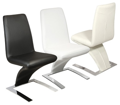 Carrello Dining Chairs