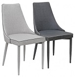 Duncan Dining Chairs