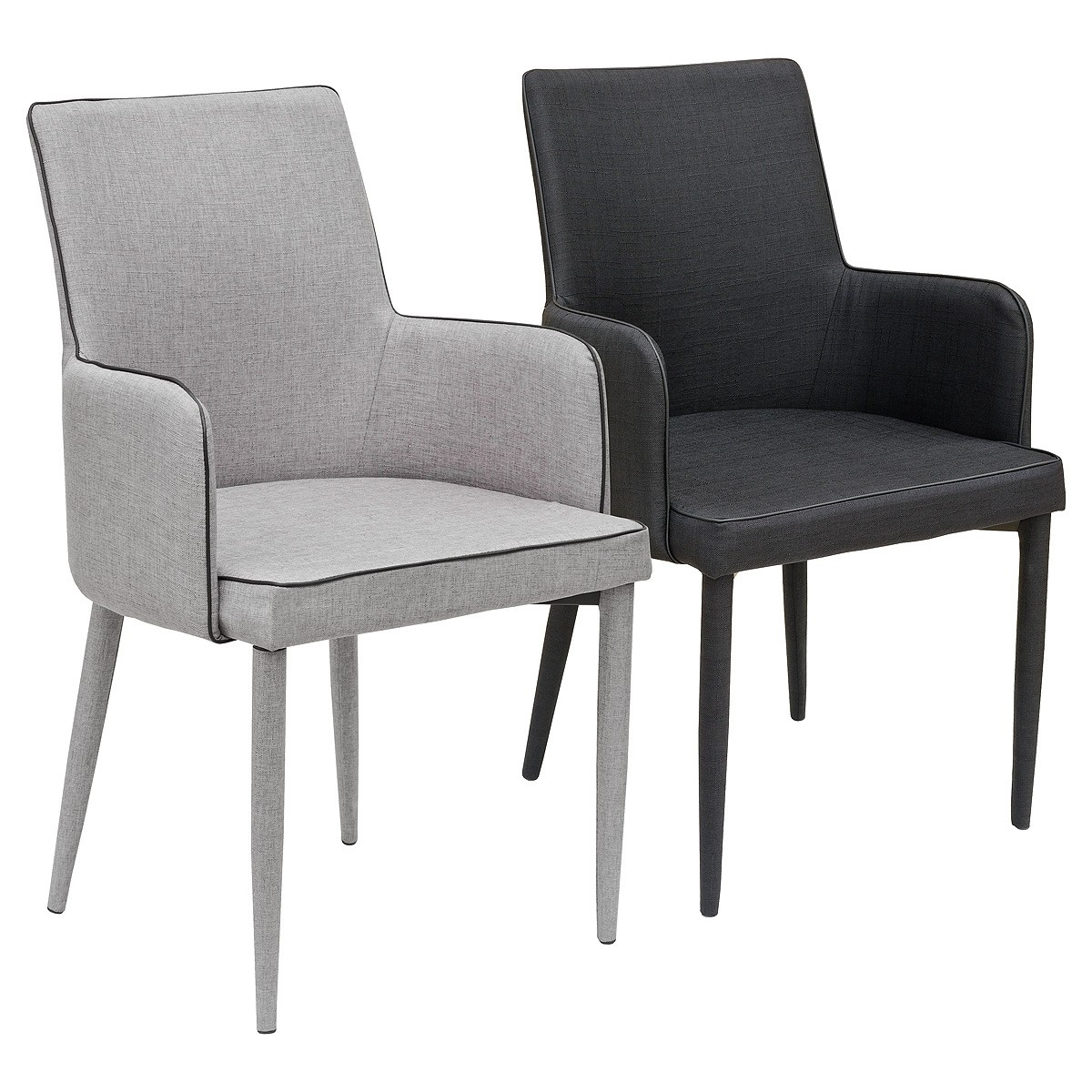 Dining Chairs Duncan Carver Dining Chair