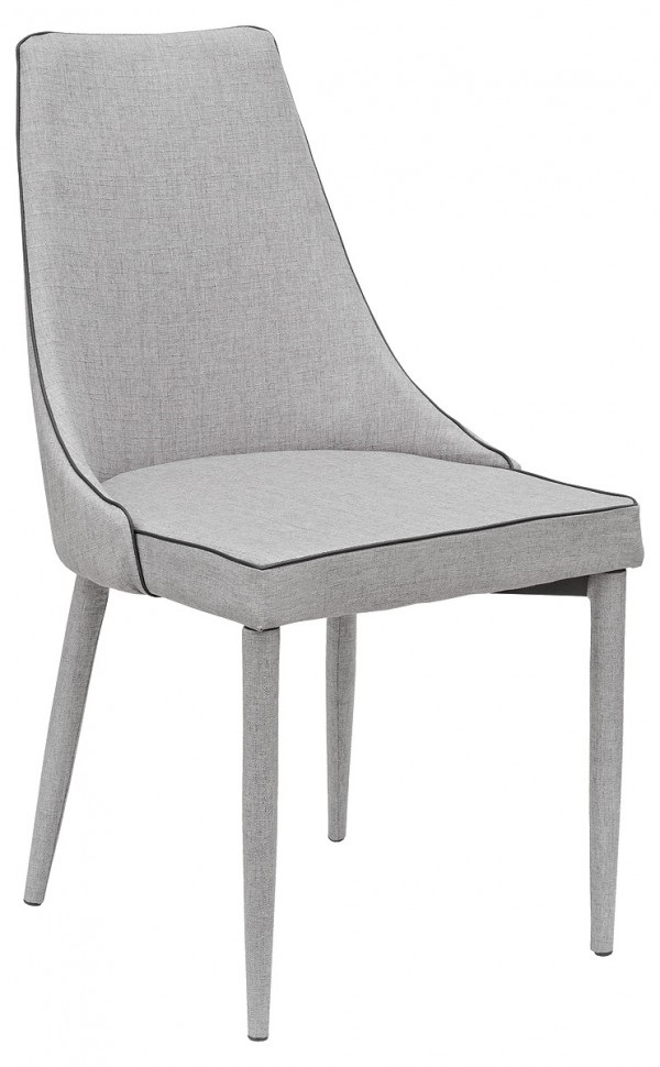 Dining Chairs Duncan Dining Chair