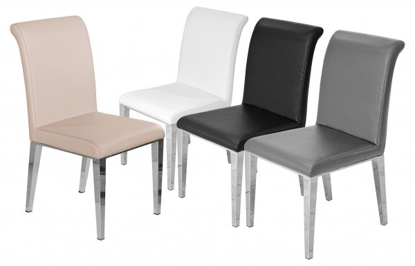 Kirkland Dining Chairs