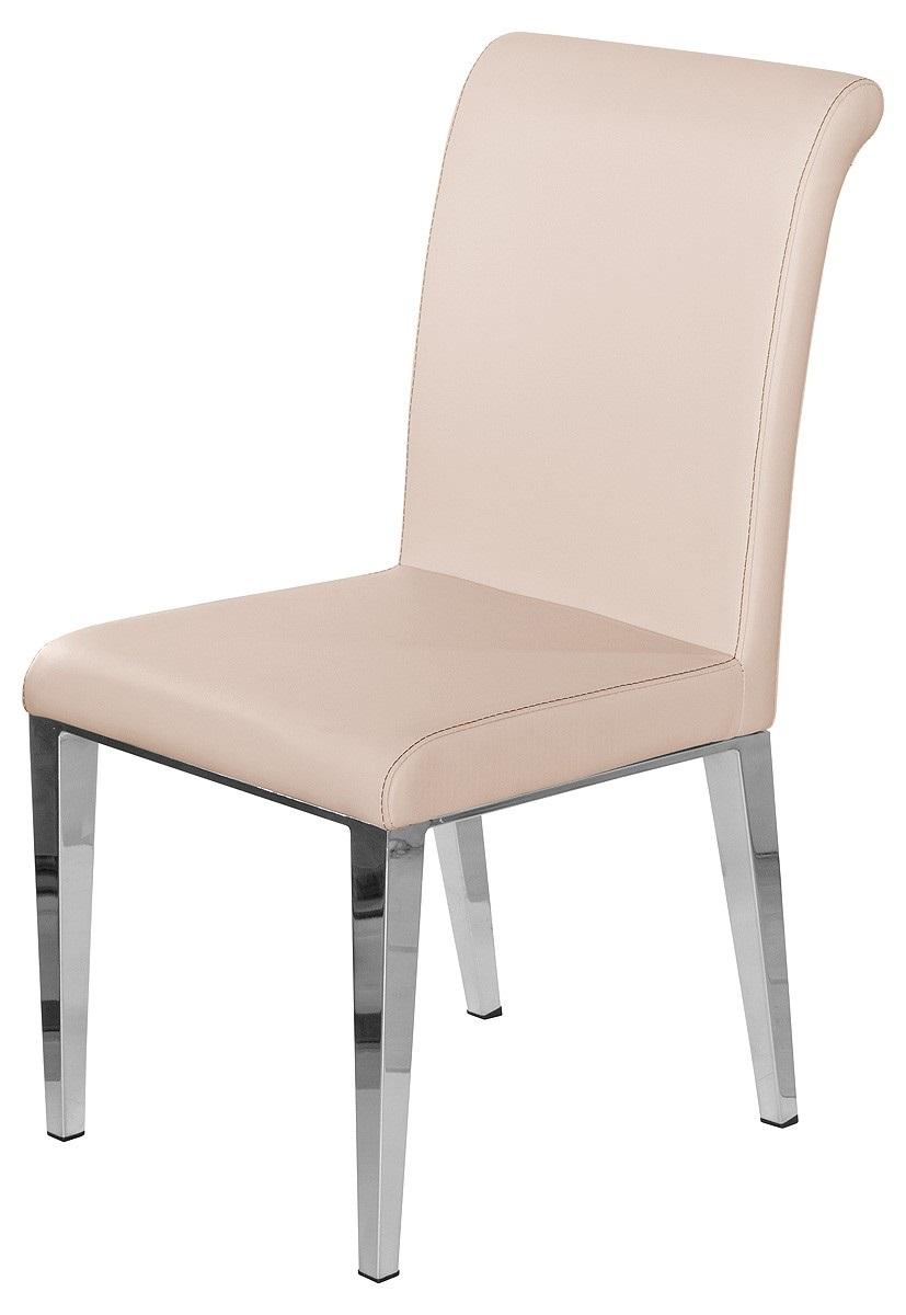 ... Kirkland Dining Chairs Beige ...