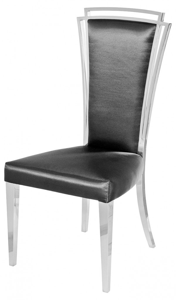 dining chairs miami chair