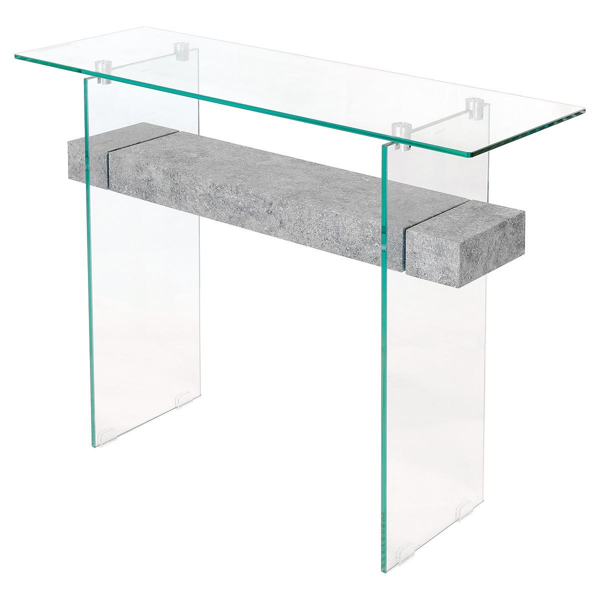 Image Result For Round Glbar Height Dining Tablea