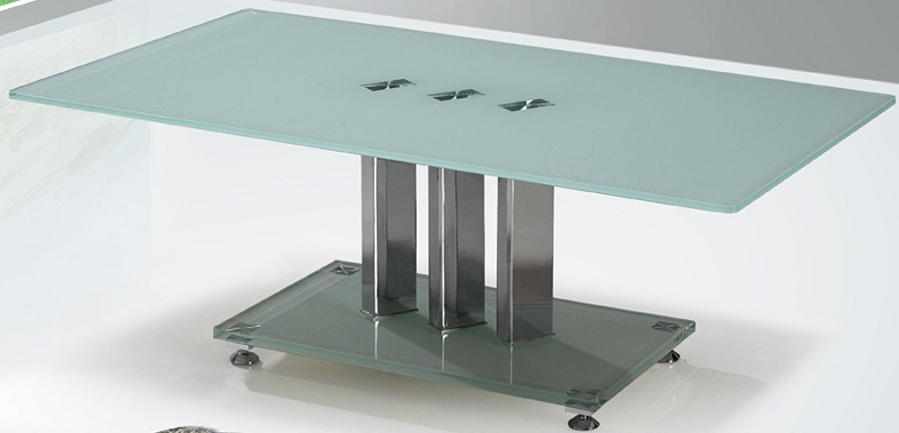 Fabulous Click here to see matching dining table 1000 x 482 · 84 kB · jpeg