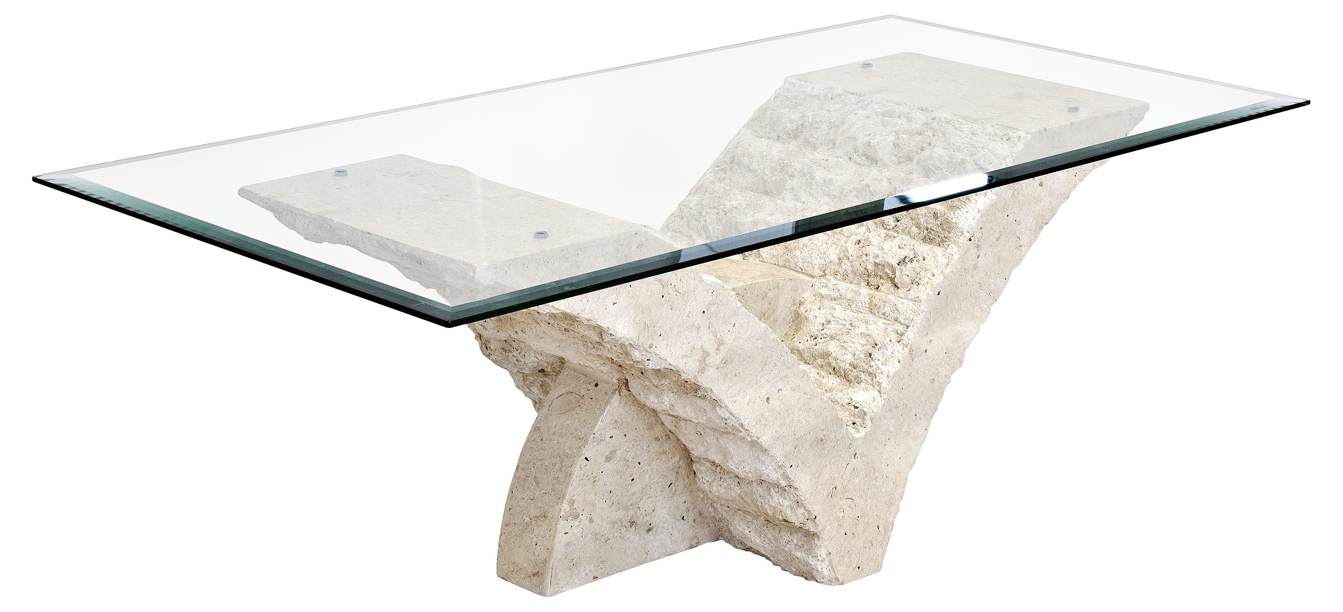 Picture of: Seagull Glass Coffee Table Seagull Coffee Table Glassdiningfurniture Co Uk