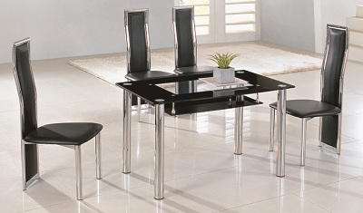 Dining Table Dining Table And Chairs Under 400