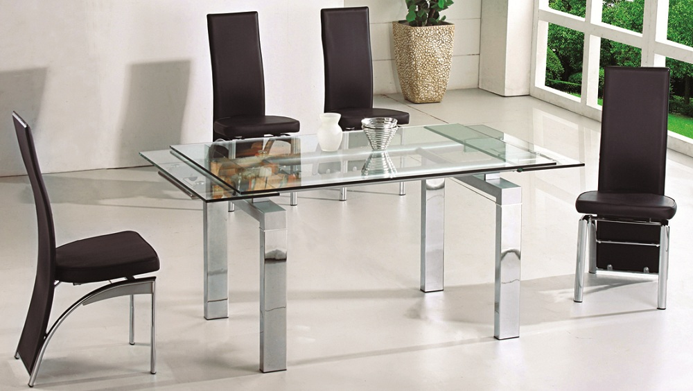 Dining Tables York