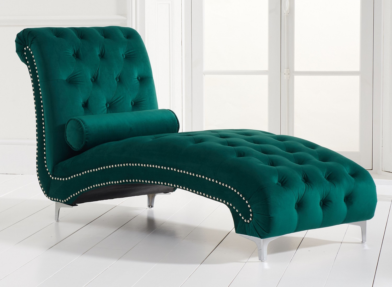Sofas New England Chaise Longue Glassdiningfurniture Co Uk