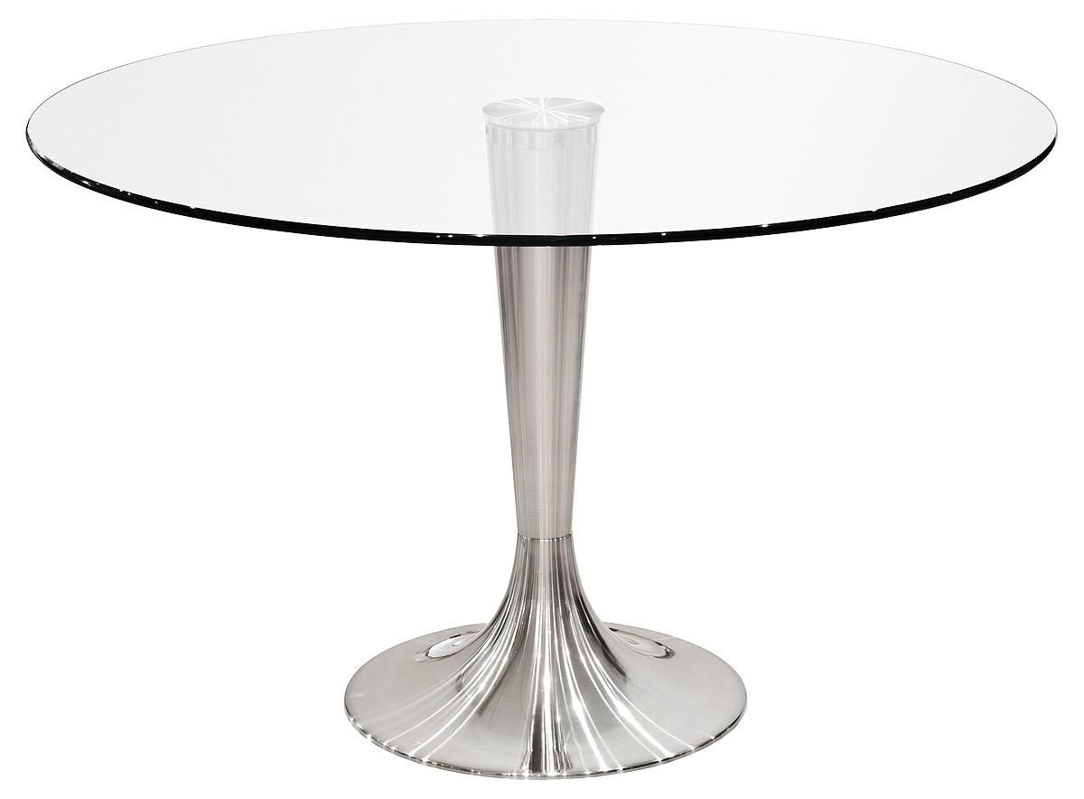 Sandringham Glass Top Dining Table Sandringham Dining  : sandringhamglasstopdiningtable from www.glassdiningfurniture.co.uk size 600 x 442 jpeg 25kB